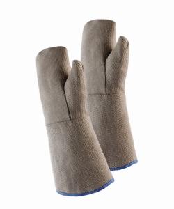Hitzeschutzhandschuhe, bis ca. +500 °C