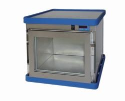 Tiefkühlbox B 30-20, bis -20 °C