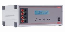 Power Supply Consort Maxi EV3020