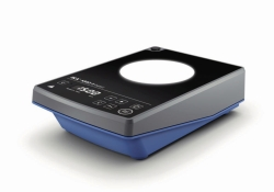 Agitateur magnétique KMO 2 basic