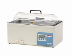 Water baths Precision