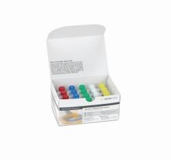 Microsart® Mycoplasma Detektions Kit