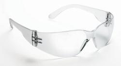 LLG-Schutzbrille basic +