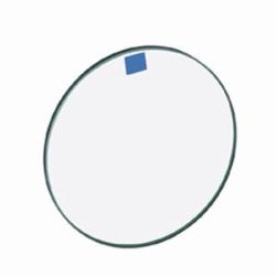 6.306 010 LLG WWW-Katalog
