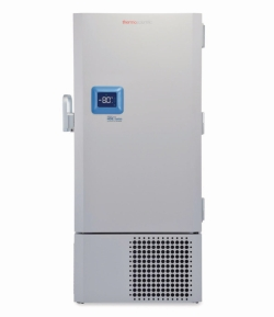 Ultratiefkühlschränke HDE/TDE-Serie, bis -86 °C