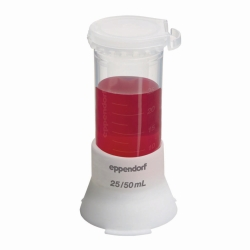 Zubehör für Eppendorf Tubes® 25 ml, PP