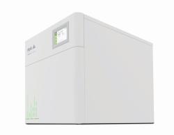 Stickstoffgeneratoren Genius XE 35