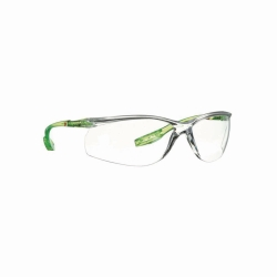 Schutzbrille Solus™ CCS