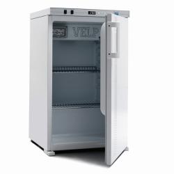Kühlbrutschränke Serie FOC