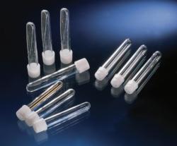 Tubes de culture cellulaire Nunc™, PS, stériles