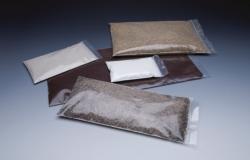 Sac à échantillons Nalgene™, LDPE