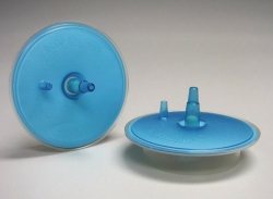 Bottle-Top-Filter Nalgene™ Large-Volume FastCap™, PES-Membrane, steril LLG WWW-Katalog