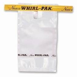 Sample bags Whirl-Pak®, PE, sterile