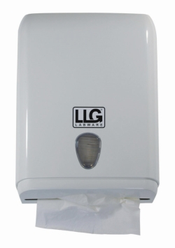 LLG-Dispensatore salviette per mani