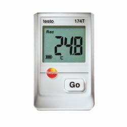 Mini-enregistreur de température testo 174T