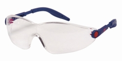 Veiligheidsbril 2740
