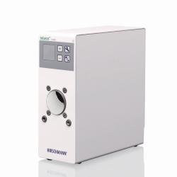 Peristaltic pumps rotarus® smart