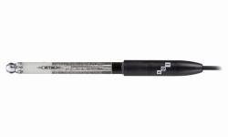 pH-elektrode SenTix® 945 IDS