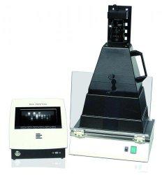Gel-documentatiesysteem Doc-Print VX5 WWW-Interface
