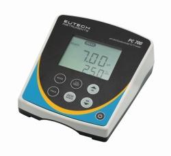 Multi-Parameter meter Eutech™ PC 700