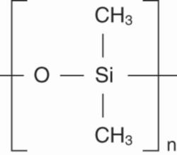 OPTIMA® 1 Kapillarsäulen für die GC