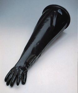 Dry Box Gloves