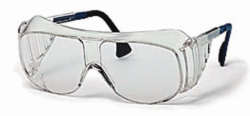 Overgoggles uvex 9161 and uvex 9161 duo-flex<SUP>®</SUP>