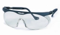 Veiligheidsbrillen Skyper 9195 en Skyper S 9196 WWW-Interface