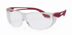 Schutzbrille uvex skylite 9174