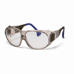Safety spectacles  futura 9180