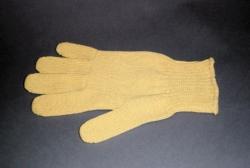 Schutzhandschuhe Kevlar® LLG WWW-Katalog