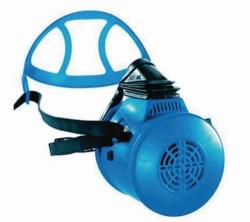 Halbmaske X-Plore® 4700 LLG WWW-Katalog