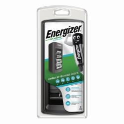 Ladegerät Energizer® Universal-Lader