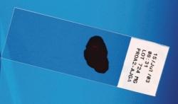 Hochleistungsetiketten für LAB PAL™ Etikettendrucker