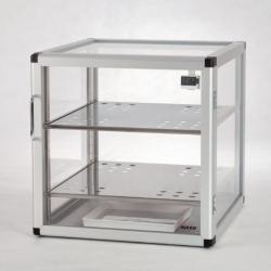 Desecador Star-Vitrium-Big, vidrio de borosilicato 3.3