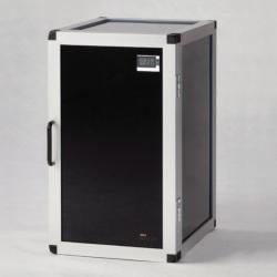 Desecador Star-Protect, PMMA