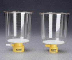 Bottle Top Filters Nalgene™ Rapid-Flow™, SFCA Membrane, sterile LLG WWW-Catalog
