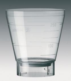 Trechters Biosart®250