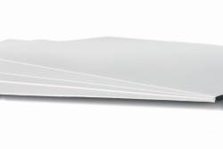 Filter paper, Grade 1289