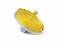 Filtre pour seringue Minisart® High Flow, PES WWW-Interface