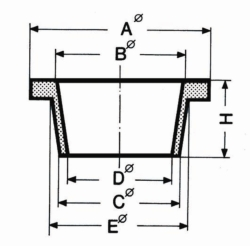 Filterringe LLG WWW-Katalog