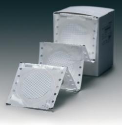 Membranfilter Microsart™ e.motion
