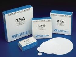 Glasvezel-microfilters type GF/A