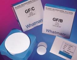 Glasvezel-microfilters type GF/B