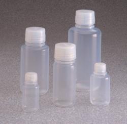 Enghalsflaschen Nalgene™ Teflon™ PFA, mit Schraubverschluss