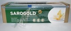 SAROGOLD® Folie LLG WWW-Katalog