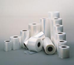 Láminas de plástico