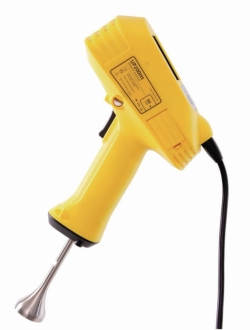 Ultraschall-Homogenisator UP200Ht