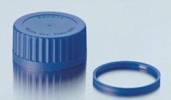 Accessories for Wide-mouth bottles GLS 80®, PP