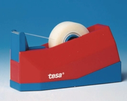 Tischabroller, tesa® Easy Cut®